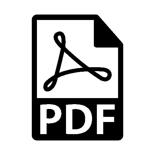 bon-de-commande-a-3-50-euro.pdf